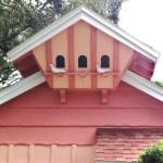orlando pigeon home