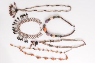 ecuador jewelry for sale