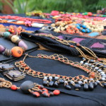 ecuador jewelry for sale