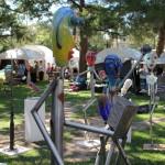 Orlando Fall Festivals